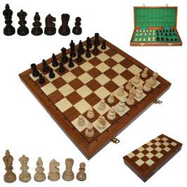 "Schach ""Rome"""