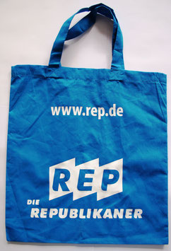 REP Stofftasche