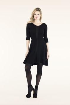 DRESS BLACK GOAL