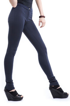 008 JEGGINGS