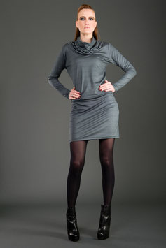 DRESS CHILLED IRON