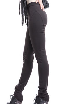 CITY PATCH TROUSERS