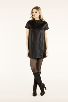 DRESS BLACK IS BLACK