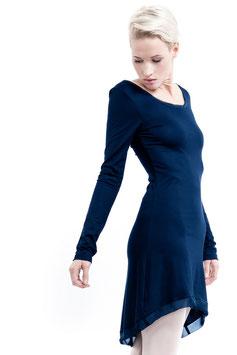 DRESS SWING BLUE