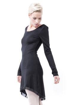 DRESS SWING BLACK
