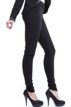 007 JEGGINGS