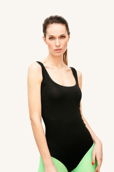 BODY SPORTY BLACK
