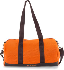 Bree Punch AIR 2 Bowlingtasche