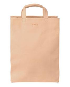 Bree Simply 1 Shopper
