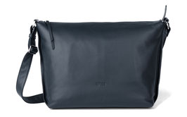 Bree Toulouse 2 Schultertasche M