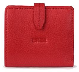 Bree Liv 127 Portemonnaie