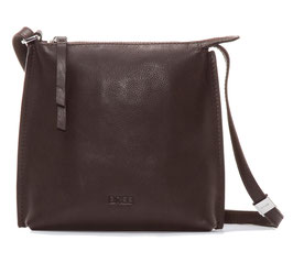 Bree Toulouse 1 Schultertasche S