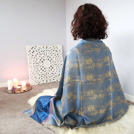 Meditationstuch Chennai