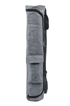 Yogamattentasche Nylon