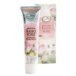Gesichtscreme Midsummer Rose