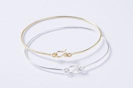 Bracelet Jeanne