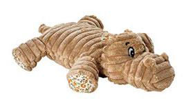 Hunter Spielzeug Nilpferd