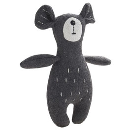 Hunter Tirana Bear 26cm