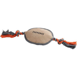 Hunter Pombas Football 29cm