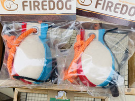 Firedog Dummy Ball Länderedition