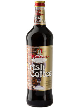 Irish Coffee 31% vol 0,7l
