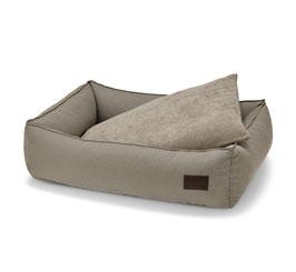 MiaCara® Duo Box-Bett