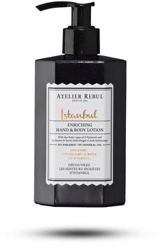 Hand- & Bodylotion 250 ml
