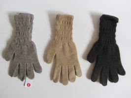 Woll-Fingerhandschuh