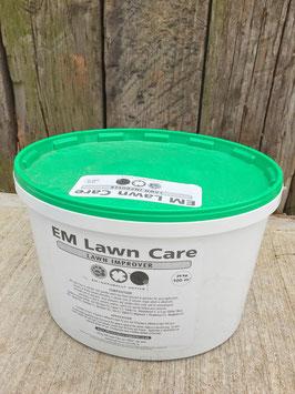 EM Lawn Care 20kg Tub