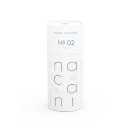 Nacani Hunde-Hanfsnack No.02 Fisch