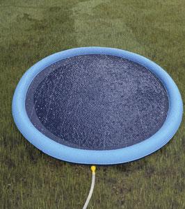 Splash Pool mit 150cm Durchmesser