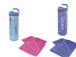 Handtuch Speed Dry Comfort - 3 verschiedene Farben