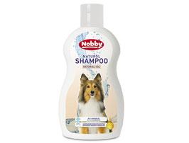 Naturöl Shampoo, 300ml