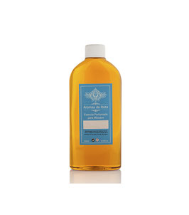 MIKADO REFILL 250 ML JENGIBRE Y SÁNDALO / GINGER AND SANDALWOOD