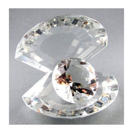 Biophotone Magic Oyster Crystal