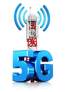 5G+Upgrade  €10.50 – €40.00