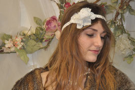 Headband CamillePerla