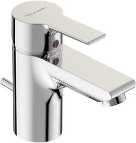 REISSER GOLF DESIGN Waschtischarmatur Standard