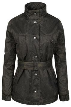 Carlay's Damen Jacke Gates im edlen Vintage-Look