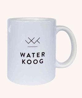 Waterkoog