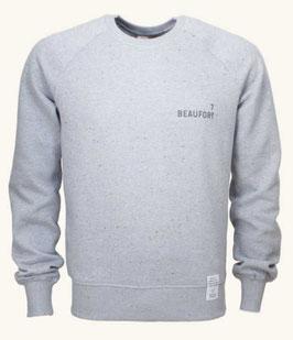 7 Beaufort