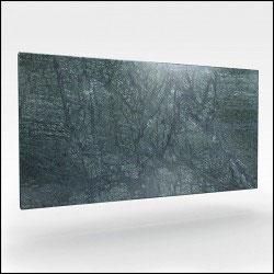 marmorheizung verde infrarot bkg bannasch magdeburg