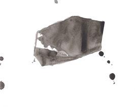 Huellas de papel II