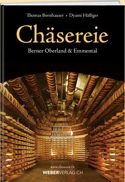 Chäsereie Berner Oberland & Emmental