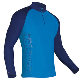 Ultradry Shirt Longsleeves UV50+