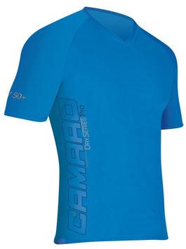 Ultradry Shirt Shortsleeves Herren
