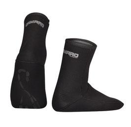 Neopren Socks