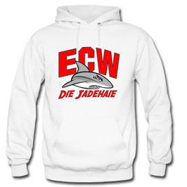 """ECW -  """"DIE JADEHAIE"""" HOODIE"""