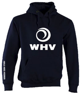WHV Handball Hoodie Big Logo