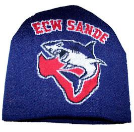 ECW SANDE BEANIE JUNIOR
